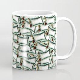 Bag on Coffee Mug