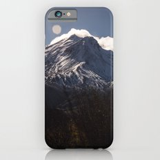 Windy Ridge iPhone 6s Slim Case
