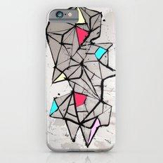 Diamante iPhone 6s Slim Case