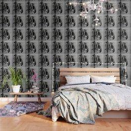 Short-term Memory Loss Wallpaper