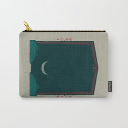 The Night Carry-All Pouch