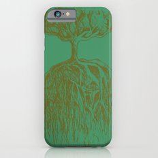 One Tree Planet *remastered* iPhone 6s Slim Case
