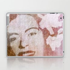 Strange Fruit Laptop & iPad Skin