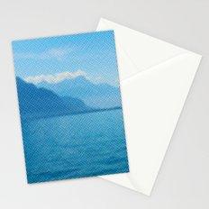 le Léman Stationery Cards