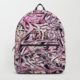Vegas Backpack