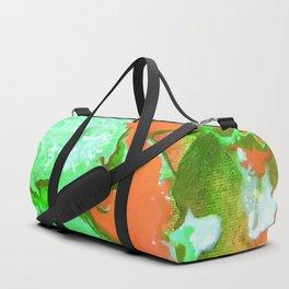 Venom fluid Duffle Bag