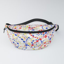 WONDERFUL Fanny Pack