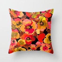 Ariadne Throw Pillows  3a6147075