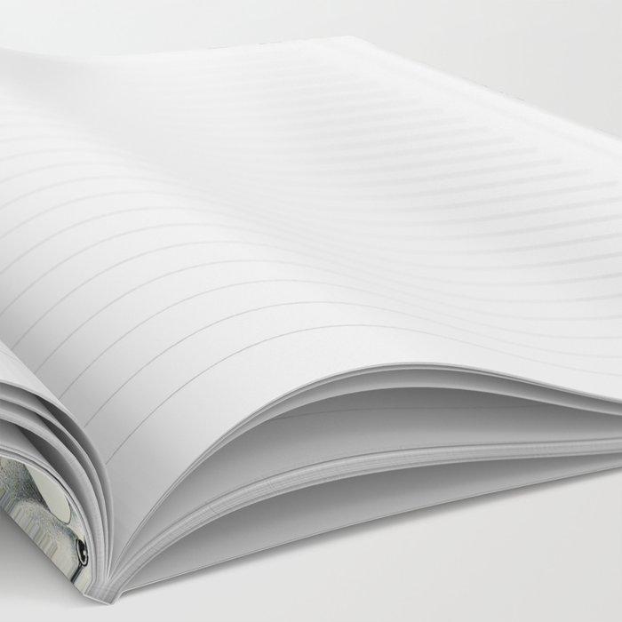 000004 Notebook