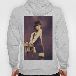 Liza Minnelli, Hollywood Legend Hoody