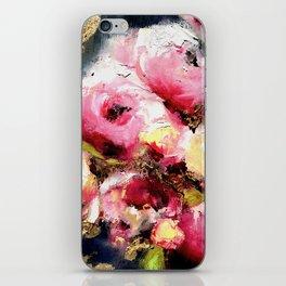 F-bomb iPhone Skin