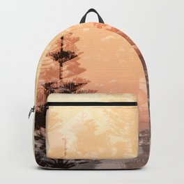 Breathe Backpack