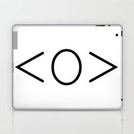 Rambaldi Laptop & iPad Skin