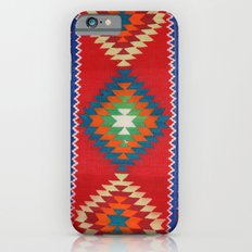 Herzegovinative Slim Case iPhone 6s