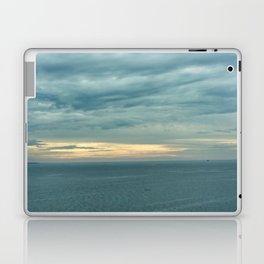 Chesapeake Bay II Laptop & iPad Skin