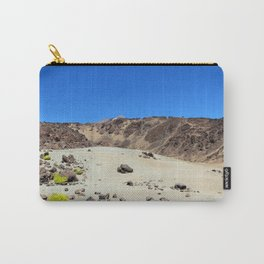 sulfur Carry-All Pouch