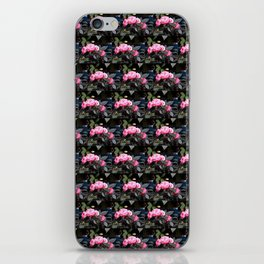 Roses I-A iPhone Skin