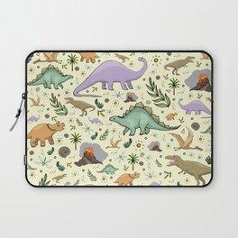 Dinosaurs! Laptop Sleeve