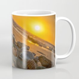 Brilliant Morning Coffee Mug