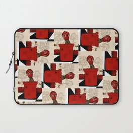 The Rook Laptop Sleeve