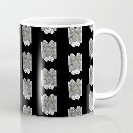 Memento Moro Coffee Mug