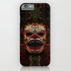 Demon iPhone 6s Slim Case