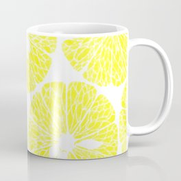 Lemonade Made Coffee Mug