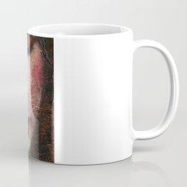 Satori Coffee Mug