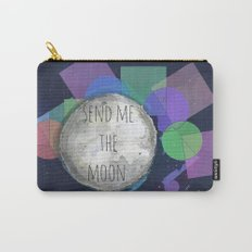send me the moon Carry-All Pouch