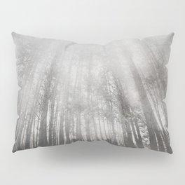 awen Pillow Sham