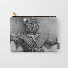 Kang the Conqueror Carry-All Pouch