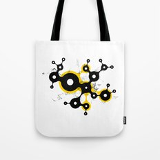 03: Ideation Tote Bag