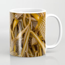 Kelps Coffee Mug
