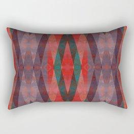 exotic nights Rectangular Pillow