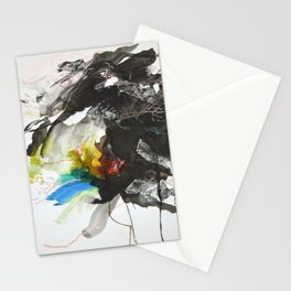 Day 97 Stationery Cards