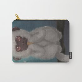 Monki Carry-All Pouch