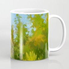 Summer day Mug