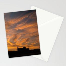Cordoba Sunset Stationery Cards