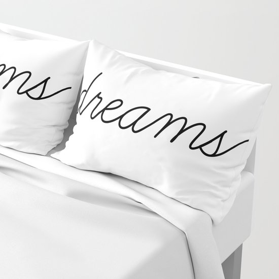 sweet dreams (2 of 2) by blackandwhitetype