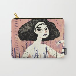 From me too Carry-All Pouch