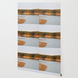 Wolf Creek Overlook Wallpaper