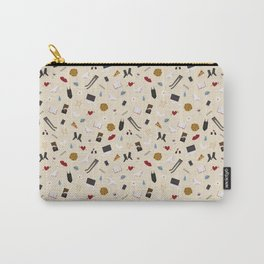 Pajama party Carry-All Pouch
