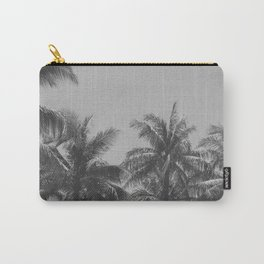 Vintage Hawaii01 Carry-All Pouch