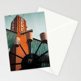 NEMO FUN Stationery Cards