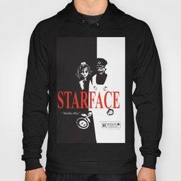 STARFACE Hoody