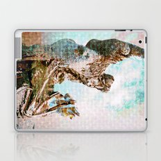 New Abstraction Laptop & iPad Skin