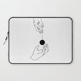 H1.1 Laptop Sleeve