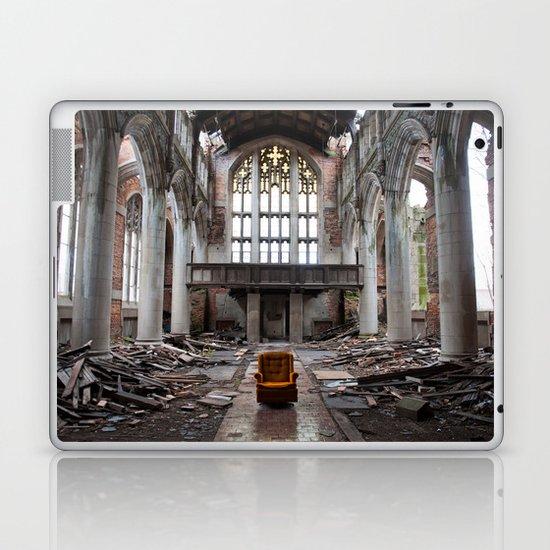 Gary Laptop & iPad Skin