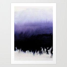 YX99 Art Print