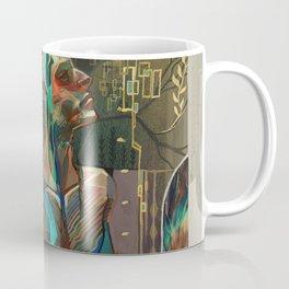 Hoepken Coffee Mug